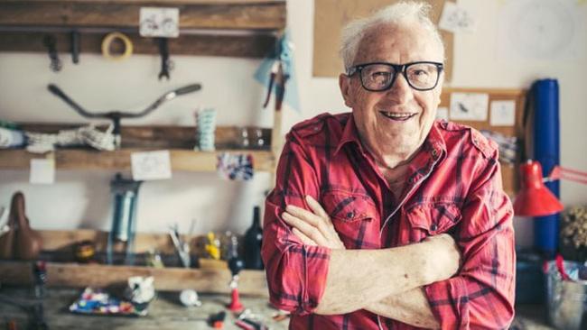 10 soruyla emekli promosyonu hakkında her şey!