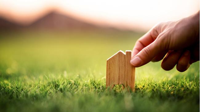 Eviniz için enerji tasarrufu tüyoları