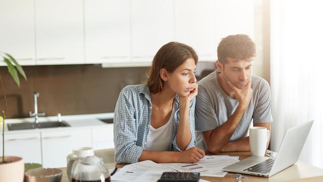 Yeni yılda aldığınız finansal kararlara uymanın 5 yolu