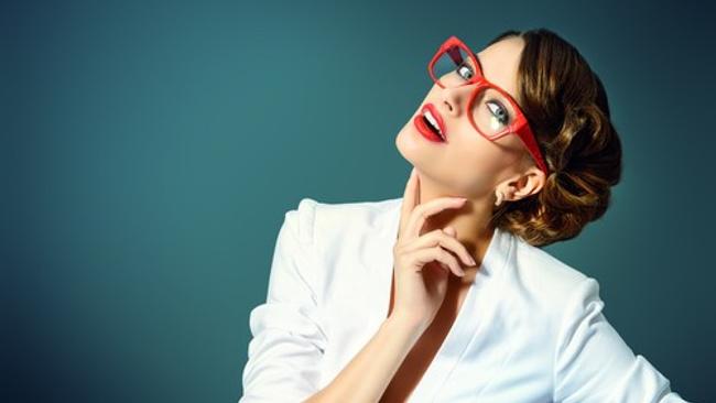 Özgüven Sahibi Kadınların 5 Sırrı