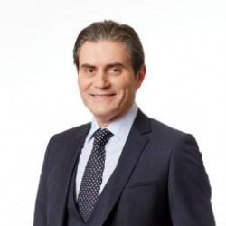 Av. Hasan Güzelöz