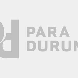 Burcu Bayramoğlu