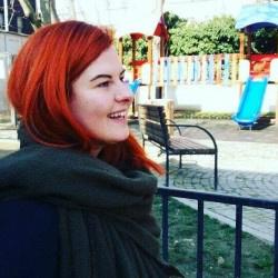 Pınar Kılıç Vappreau