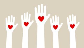 BKM Express, E-Bağış Seferberliği İle Bağış Kültürünü Büyütüyor