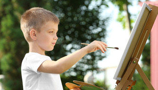 Ara Tatilde Çocuklarınızla Yapabileceğiniz 180 Aktivite