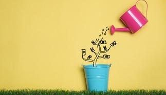 Yatırım Projelerinde Finansal Mühendislik Uygulamalarının 5 Aşaması