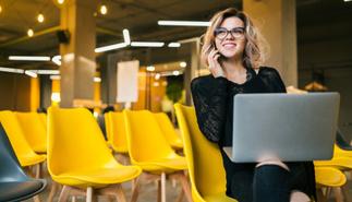 Girişimci Kadınların Bilmesi Gereken 10 Stratejik Konu