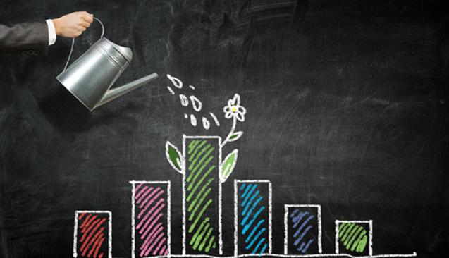 Yatırım Yapmak: Hiçbir Şey Eskisi Gibi Değil