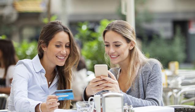 Kredi Kartı Hırsızlarına Karşı Neler Yapabiliriz?