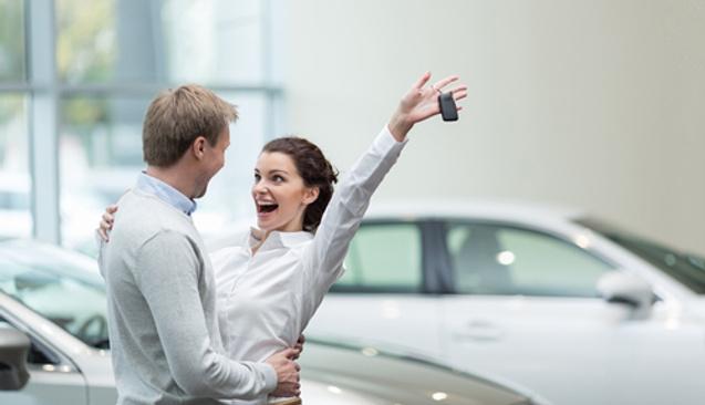 Araba Alırken Dikkat Etmeniz Gereken 6 Detay