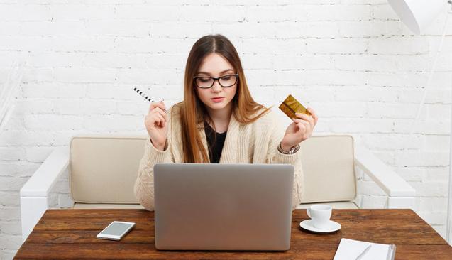 Kredi Kartını Avantajlı Kullanma Tüyoları