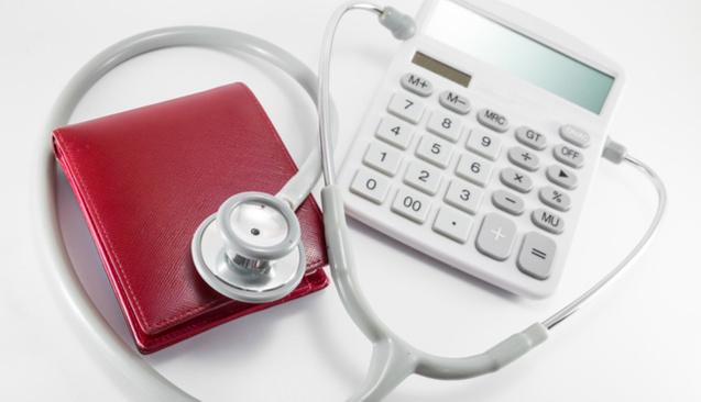 5 Adımda Finansal Sağlık!