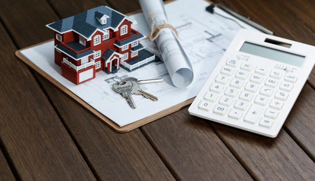 Konut kredisi başvuruları nasıl değerlendiriliyor?