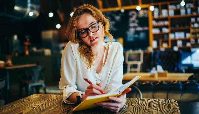 Bütçe Yapamamanın 10 Sebebine Tavsiye Niteliğinde Cevaplar!