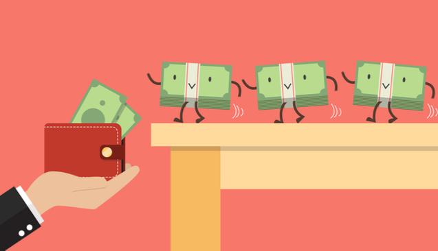 Çok Paraya Sahip Olmanın Sırları