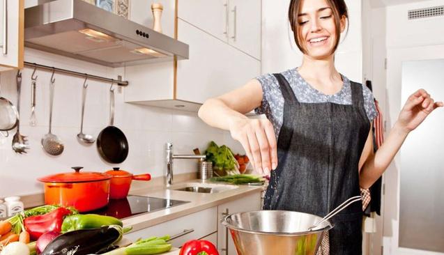 Mutfakta Tasarruf Yapmanın 6 Yolu