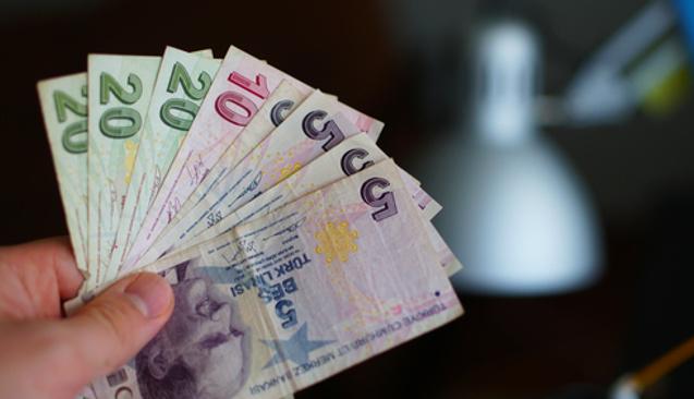 Kaybettirmeyen Yatırımlar: Hazine Bonosu