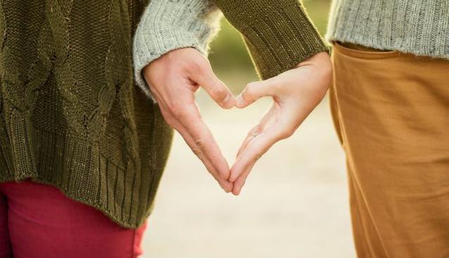 Sevgililer Arası Para Yönetimi Nasıl Olmalı?