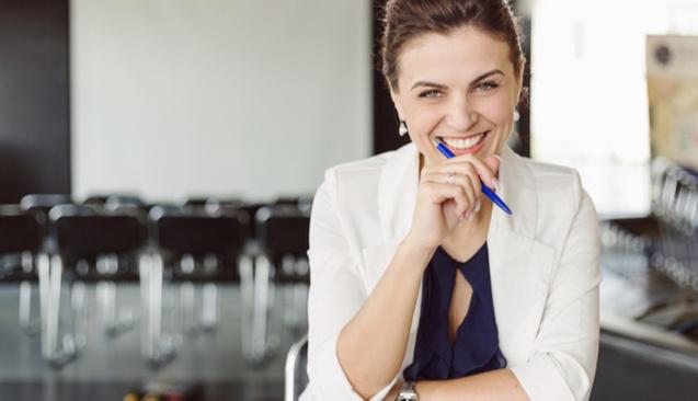 Kariyerinizde Gelişmek İçin İpuçları
