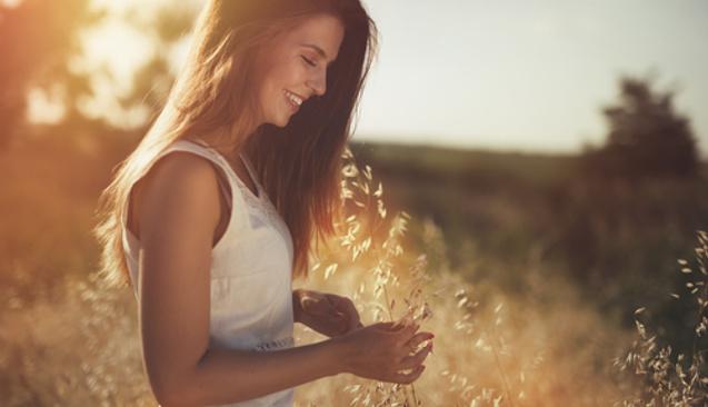 Çağın Hastalığı Depresyondan Nasıl Kurtulursunuz?
