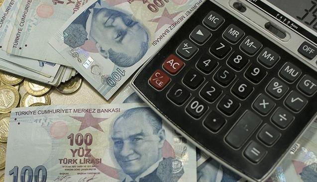 12 Adımda Mutfak Harcamasını Yarıya Düşürün