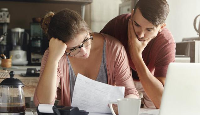 Kredi Öncesi Kendinize 5 Soru