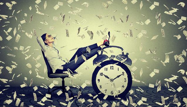Kaybettirmeyen Yatırımlar: Vadeli Mevduat!!