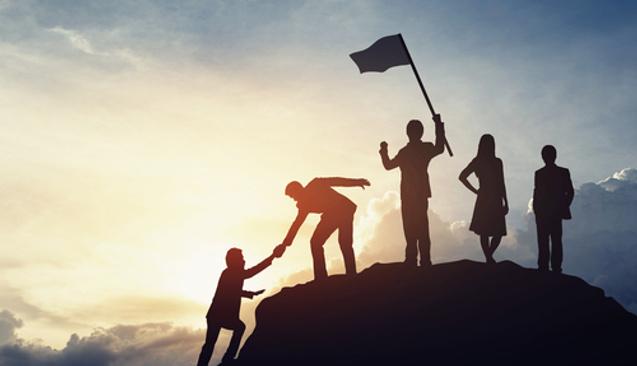 İnsanların ve Şirketlerin Neden Hedefi Olmalı?