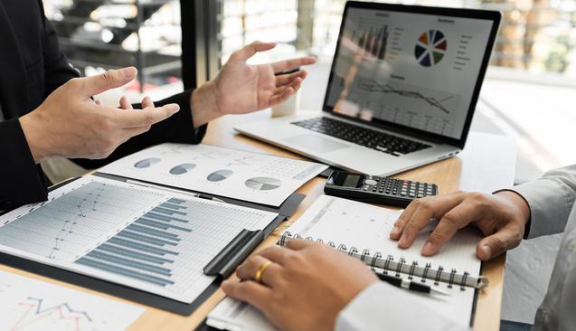 Yeni İş Arayanlar Nelere Dikkat Etmeli?