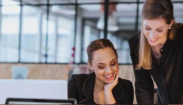 Kadınların Kaçınması Gereken 3 Finansal Hata