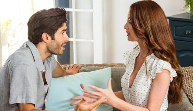 İlişkinizdeki para tartışmalarına son verecek 3 adım...