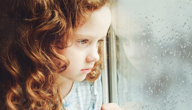 Çocuklarla terör saldırıları hakkında nasıl konuşmalı?
