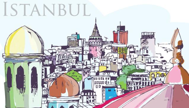 İstanbul'un en hesaplı 10 ilçesi