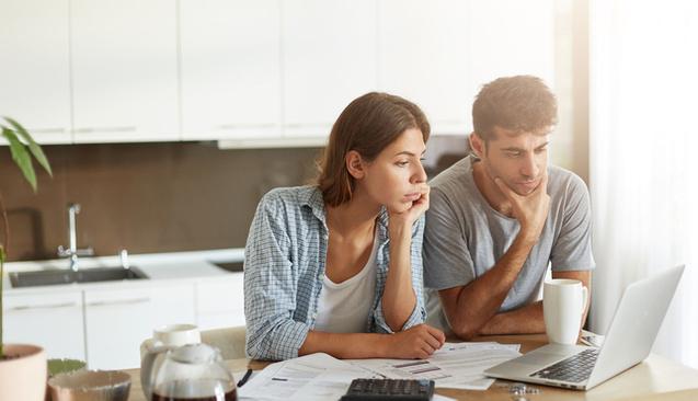 Alınan Finansal Kararlara Uymanın 5 Yolu
