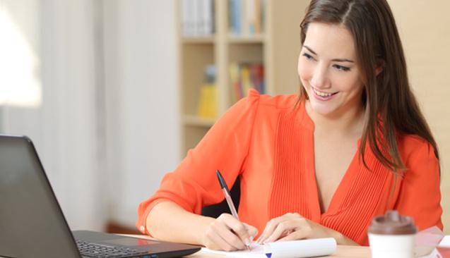 Kredi Notu Hakkında Bilmeniz Gereken Her Şey