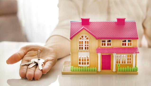 Kaç Yıllık Eve Konut Kredisi Verilir?