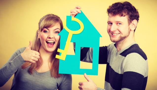 Kredi Borcu Olan Eve Kredi Alınır Mı?