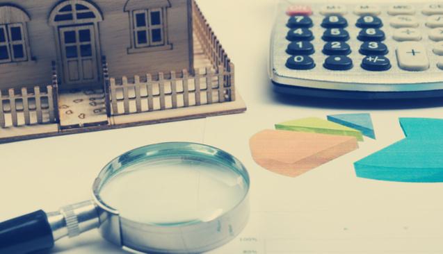 Ekspertiz Evin Yüzde Kaçına Kredi Verir?