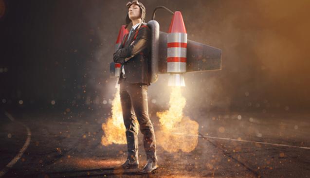 İşverenler Yetenekli Elemanı Ellerinde Tutmakta Zorlanıyor