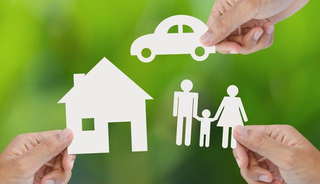 Araba, Ev Alırken Dolandırıcılardan Korunmak İçin Mutlaka Bunları Yapın