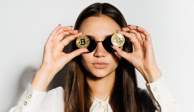 Bitcoin`de Mağdur Olmamak İçin Uyarı