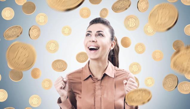 Bitcoin Kazancı Vergilendirilecek