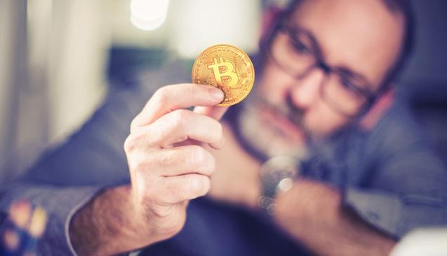Kripto Para Bitcoin Nedir ve Nasıl Alınır?