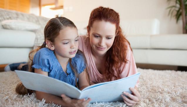 Yeni Yılda Okuma Hedefleri