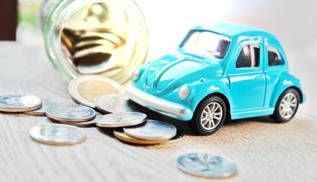 Araba Almak İçin Nasıl Para Biriktirilir?