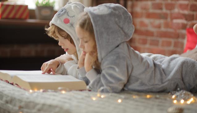 Anlayarak Hızlı Okumanın Çocuklara Faydaları