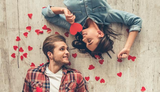Sevgililer Günü'nde İnternetten Alışverişe Dikkat