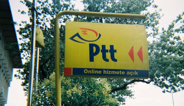 PTT yeni memur alımı şartlarını açıkladı