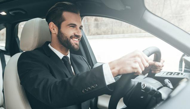 Trafik sigortasında yeni dönem başlayacak