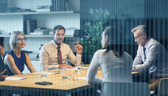 Ofiste hiç bitmeyen 'öğle yemeğini nerede yesek?' tartışmalarına son verin!